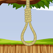 HangmanDermartoBoard