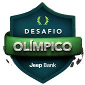 Desafio Olímpico