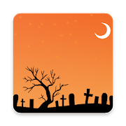 Spooky Halloween Sounds 1.9.20
