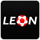 Леон-Бк 1.0