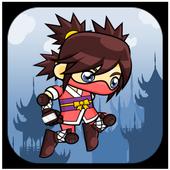 Ninja Jump Free 1.1