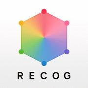 RECOG 7.2