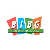 Bible Gyan - BibG 1.0