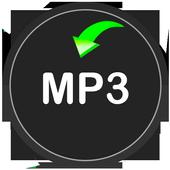 Mp3 Converter 2.6.0