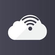Darwin VPN - Free, Fast, Secure VPN and Proxy 1.2.13
