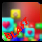 dev.davortes.games.blastmania icon