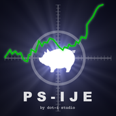 PS-IJE 1.3.1