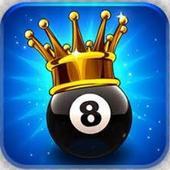 8 Ball pool Rewards - Unofficial Pool Rewards