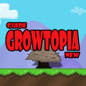 Guide Growtopia New 1.0