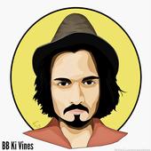 BB Ki Vines 1.1