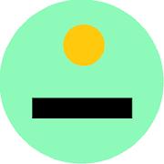 Ping Pong 1.4