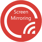 Screen mirroring for all smart tv 3.7