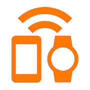 Livebox Remote 1.9.0