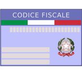 Codice Fiscale 2.1.2