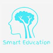 Smart Education 0.0.7