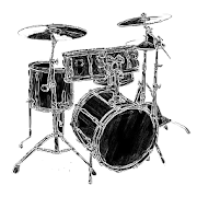 Simple Drums 1.0
