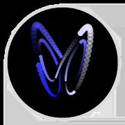 LorenzDot 1.1