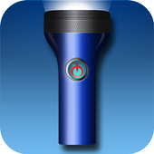 Torch: Flashlight 1.0