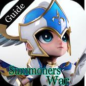 Guide Summoners War Full 1.0