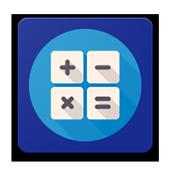 CGPA Grade Calculator 1.0