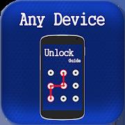 device.password.iqra_tech_unlock.mobile_guide icon