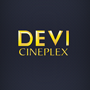 TicketNew - Movie Ticket Booking APK Download - Android