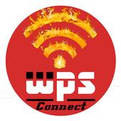 Wps Connect Pin Wifi Analyzer 1.2