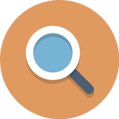 Search Picture With Google 1.5.3-play
