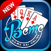 Game Bai Tien Len Mien Nam HOT 3.6.0