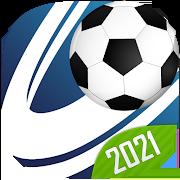 Guess Football PRO : 2021 4.12