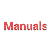Android Manuals