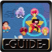 Guide Attack The Light 1.0