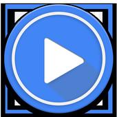 3GP/ MP4/AVI HD Video Player 1.6