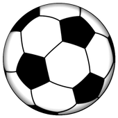 Kick The Ball 1.2
