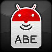 ABE (GPS communautaire) 1.0.1