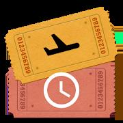 World Clock Widget 1.6