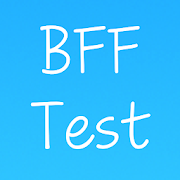 BFF Friendship Test 4.0.2