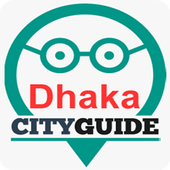 Dhaka City Guide 2.0