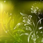 Abstract live wallpaper 4 1.0.1
