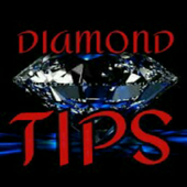 DIAMOND PREMIUM TIPS 7.2