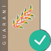 Guaraní - Español - DICCIONARIO 1.0