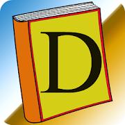 Computer Dictionary English 1.1