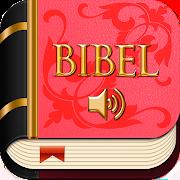 German Bible 5.0
