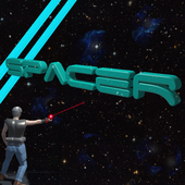 SpaceR Game 1.13