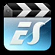 ES Audio Player ( Shortcut ) 1.1