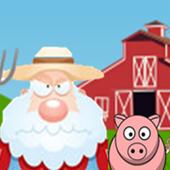 Farm Pet Pop 4