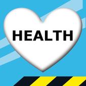 AMPTR HEALTH 5.6.5