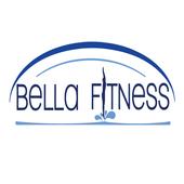 Bella Fitness Workout Club 5.1.0