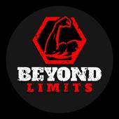 Beyond Limits 7.2.6