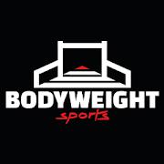 Bodyweight Sports 7.6.3